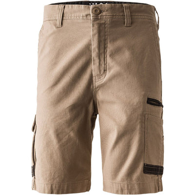 Brands-FXD (Globe)-FXD Shorts