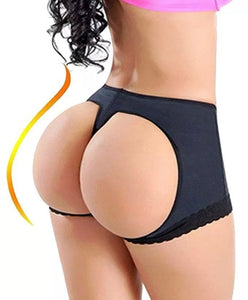 Butt Lifter Panties