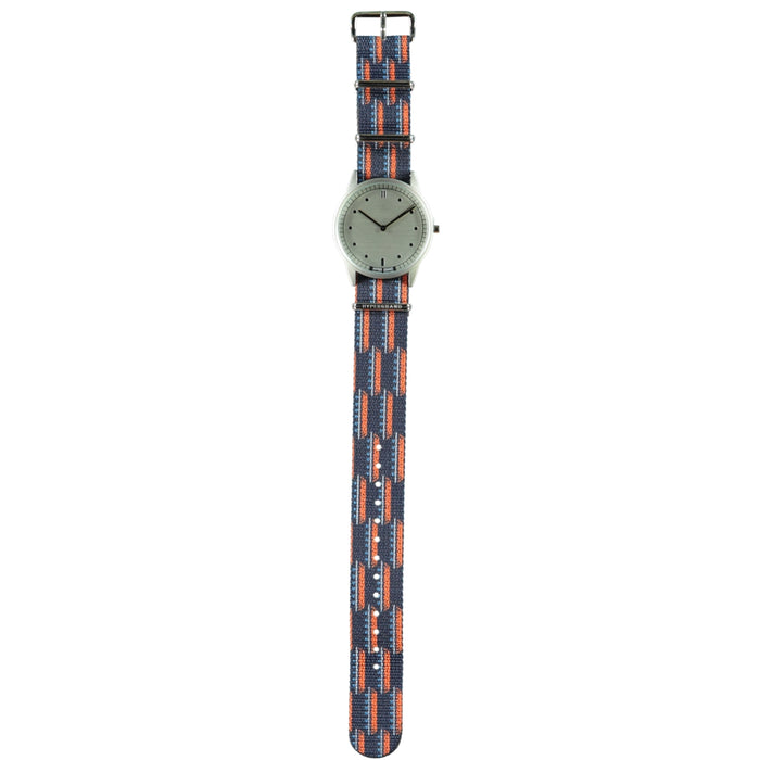 Hypergrand Nato 01 Watch Heritage Carribean Strap