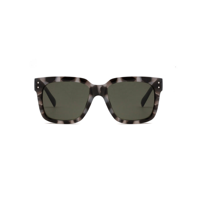A Kjaerbede Sunglasses Fancy Hornet
