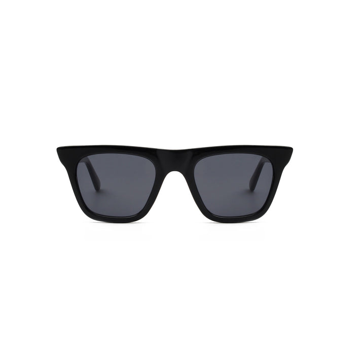 A Kjaerbede Sunglasses Fine Black