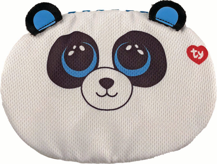 TY Beanie Boos Face Mask Bamboo Panda