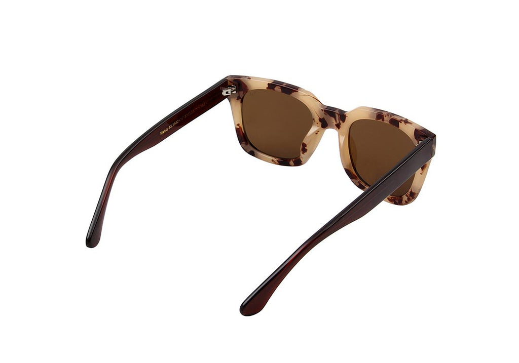 A Kjaerbede Sunglasses Nancy Hornet