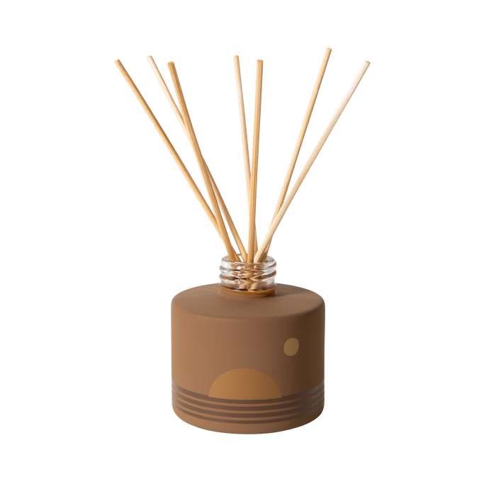 P.F. Candle Co. Sunset Reed Diffuser Dusk