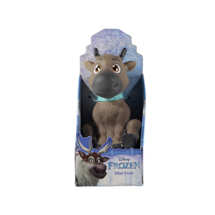 Disney Mini's Disney Frozen Figure Mini Sven