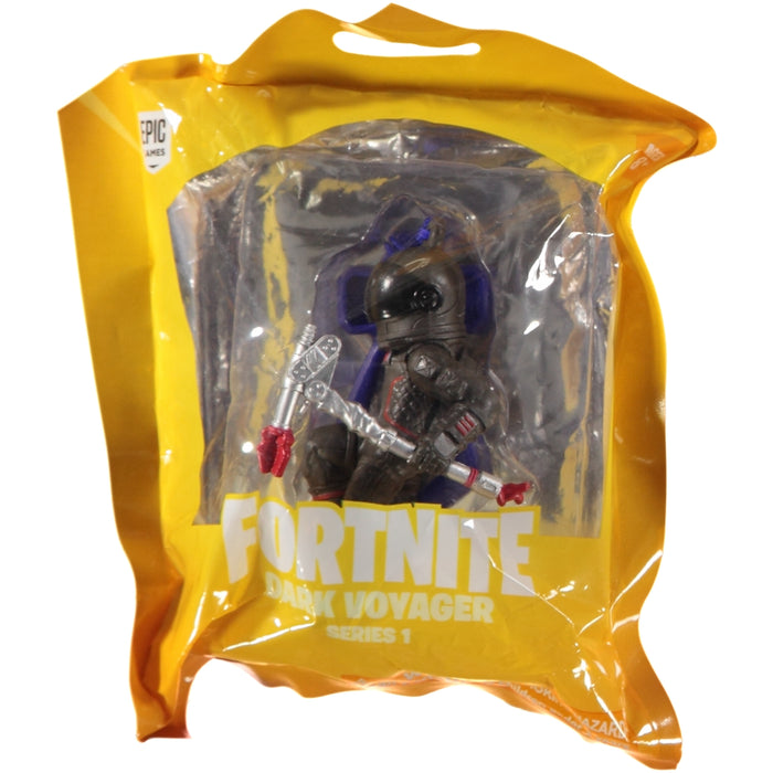 Fortnite Keyring Series 1 Dark Voyager