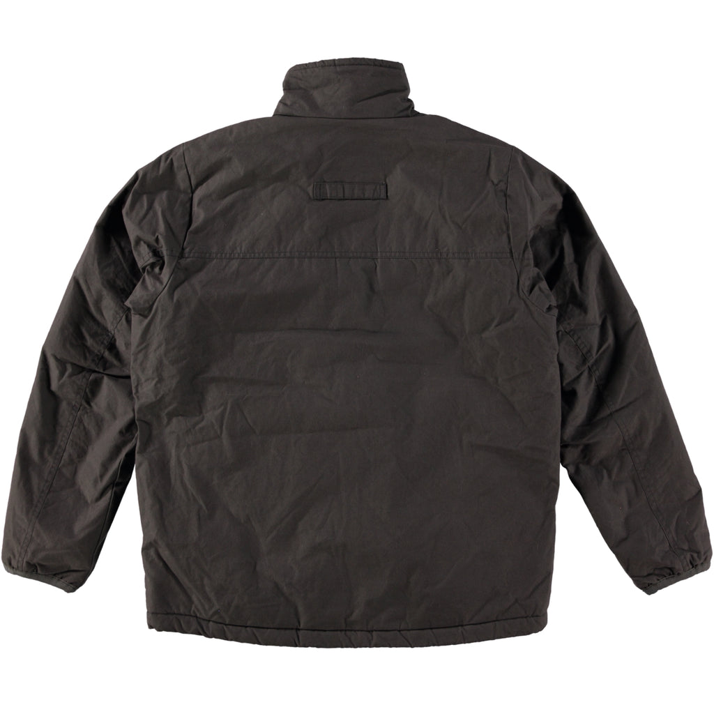 Filson Insulated Jacket Raven