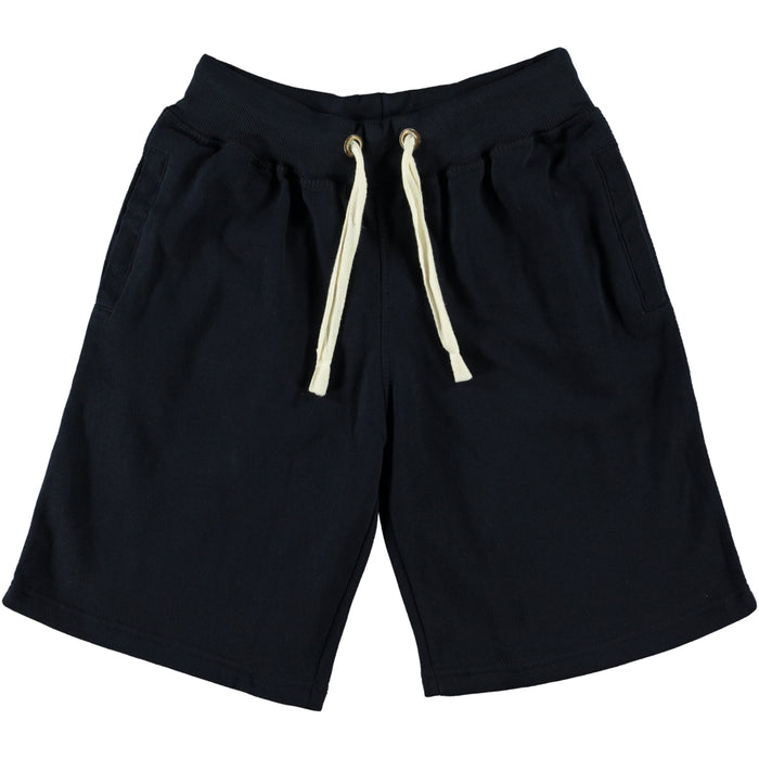 AWDIS Campus Shorts French Navy