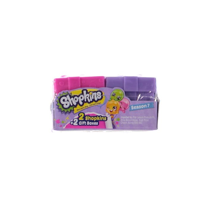 Shopkins Blind Box Season 7 Join The Party Hollywood