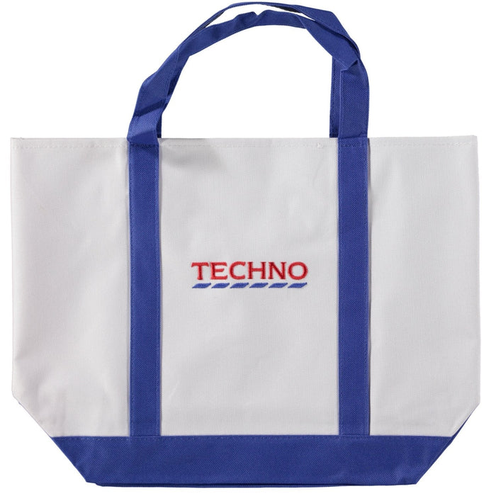 SRM Happy Shopper Techno Bag