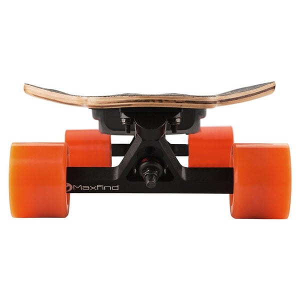 Electric Skateboard For Sale >> Ers Rc Electric Skateboard With Single Motor On Big Sale 2019 Models