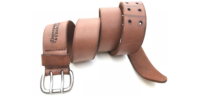 mens-genuine-leather-belts-brown-double-pin-craigieandco
