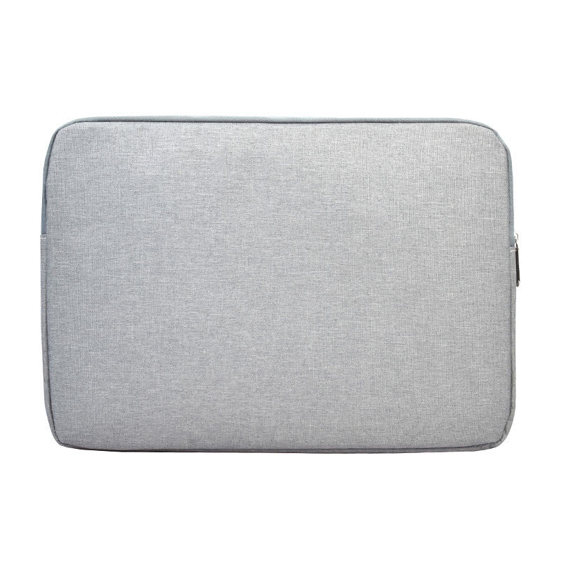 Carrying Soft Bag Pouch Handbag For Tablet Notebook Laptop 12'' Durable