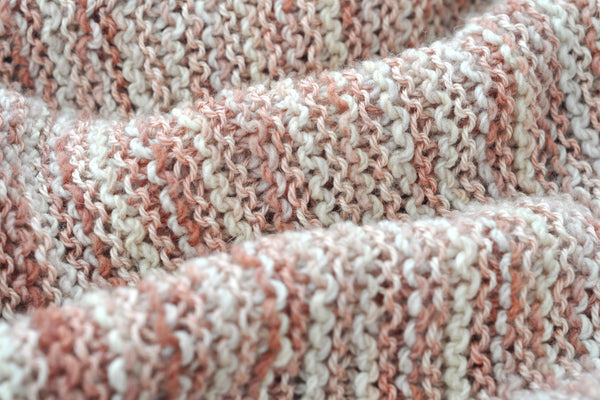 A Verb For Keeping Warm Stitch Exchange New Knitting Pattern