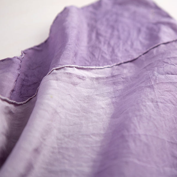 Learn to Natural Dye with Kristine Vejar on Creativebug