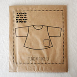 Label:Tunic No.1 - XS-L