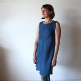 Sew the Tendril Tank - Coming Soon!