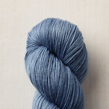 Label:Annapurna Kit - Indigo Blue Sky