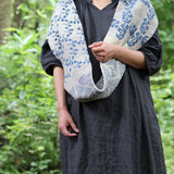 The Sister Cowl Kit - PREORDER
