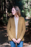 Ebbetts Cardigan Kit
