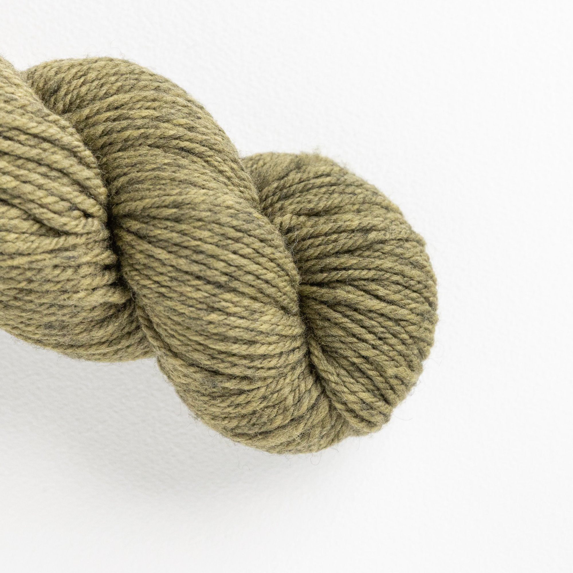 SALE - Stone Wool - Corriedale - 30% off