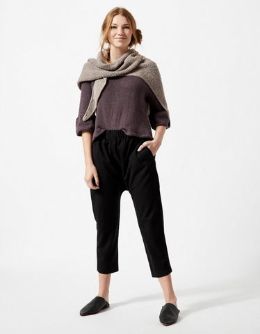 Label: Artemis Wrap