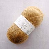 Label: Dark Beige