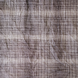 Label: Plaid with Stripe - Brown