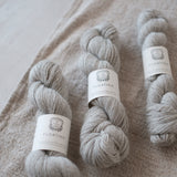 Veronika Sweater Kit