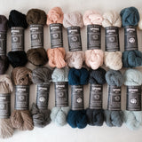All You Knit Is Love (Knits for Babies) by Susie Haumann