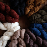 Crocheting 101: Simple Scarf or Cowl - Sunday, June 2nd + More Dates!