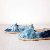 Sew Your Own Espadrilles Kits