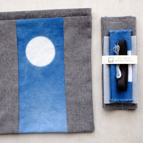 Label:Full Moon Kit - Night Moon