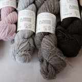 Biches & Buches - Le Cashmere & Lambswool - SOLD OUT