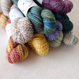 Spincycle Yarns - Dream State - NEW!