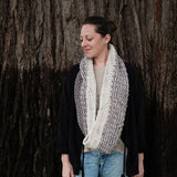 Evening Fog Cowl Kit