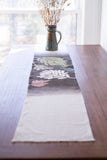 AVFKW x Making Magazine - Bough Table Runner Kit - Pre-orders Open - ETA 3/19