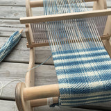 Rigid Heddle 101: January 13th + 20th + more dates!