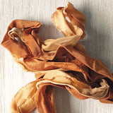 Natural Dyeing Extracts