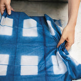 Indigo + Shibori Dye Kit - NEW!