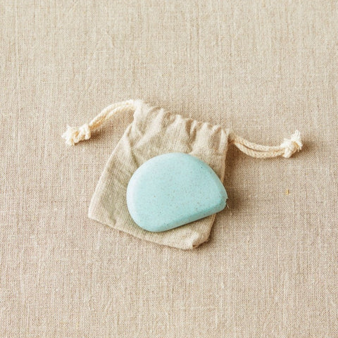Label: Sea Glass