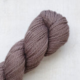 Label: Plum Dusk