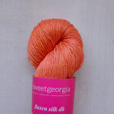 Label: Tangerine