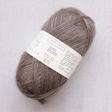 Label: Grey Beige