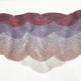 Aranami Shawl Kit - SOLD OUT