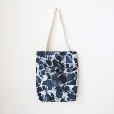 Sewing 101: Tote Bag - Coming Soon!