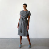 Wiksten - Women's Shift Dress + Top Sewing Pattern - PRINTED - Just restocked!