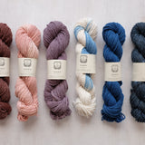 Dawn by AVFKW - New Colors!