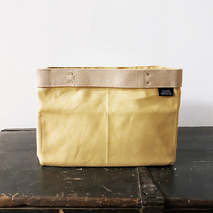 Porter Bin by Fringe Supply Co - NEW COLOR!