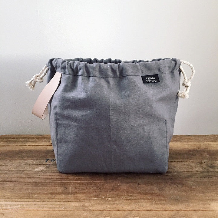 Fringe Supply Co - Field Bag